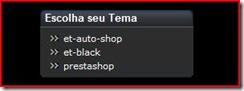 BlockThemeSelectorFrontOffice2