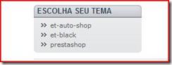 BlockThemeSelectorFrontOffice3