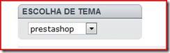 ChoixduThemeFrontOffice3
