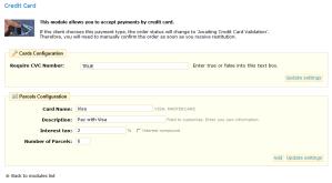 creditcardbackoffice